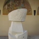 sculture_pescopennataro
