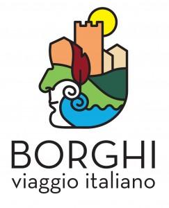 Logo-BVI-NO-bandierina (1)